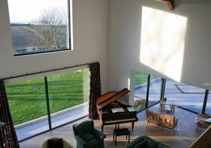 lounge ff5