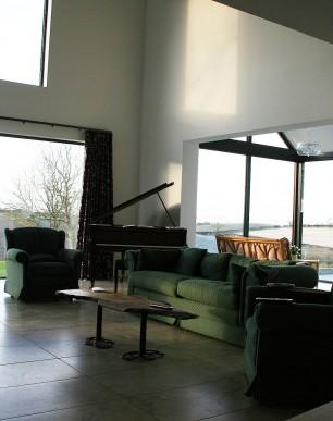 lounge gf1