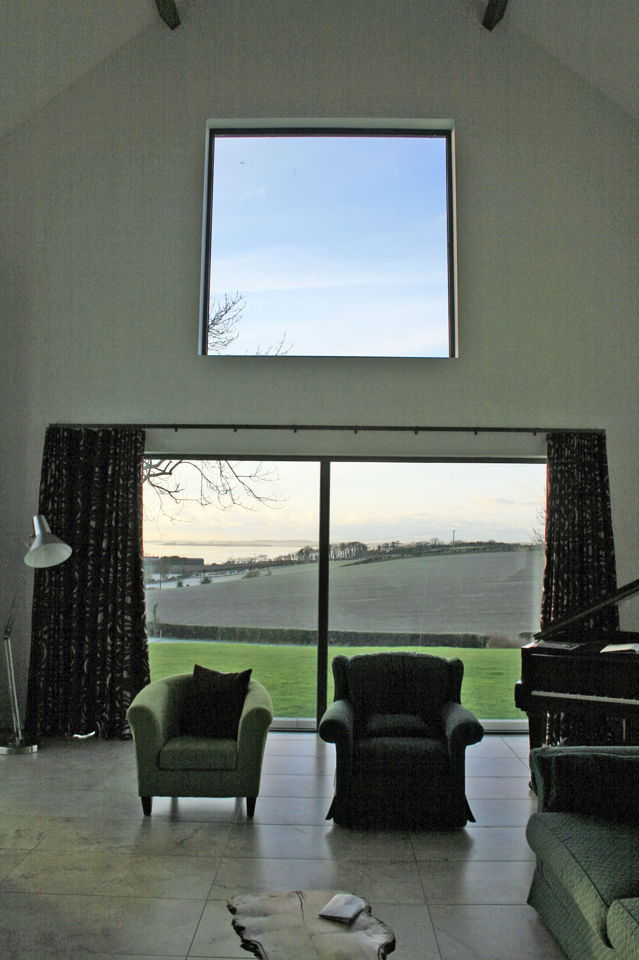 lounge gf2