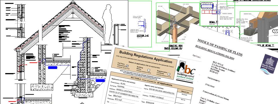 detail design copy