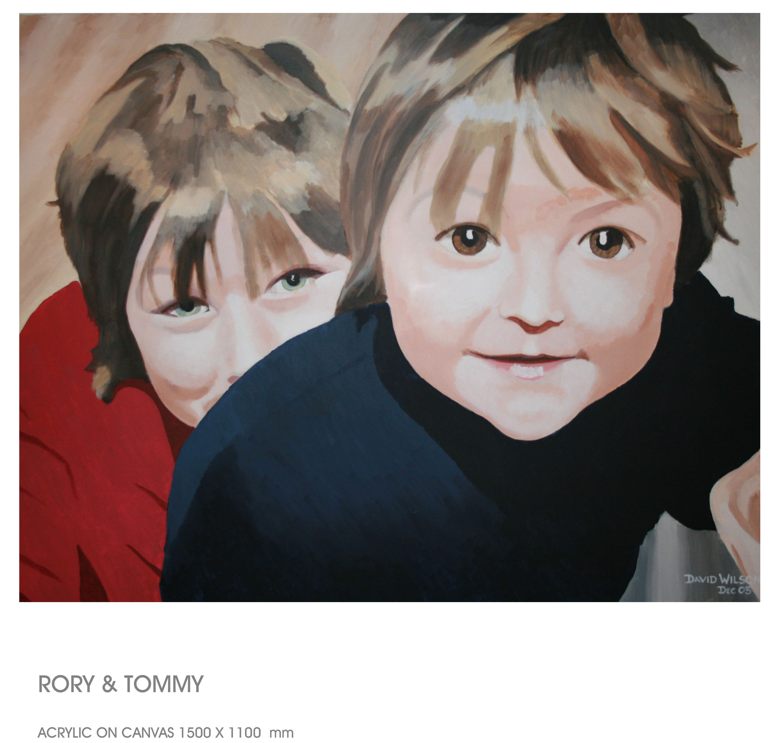 croppedTommy & Rory